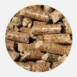 industrial-wood-pellets