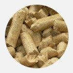 Premium / Residential Wood Pellets